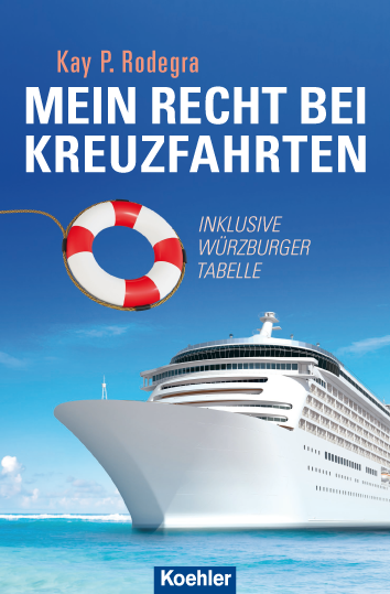 Rodegra_Kreuzfahrtrecht_Cov